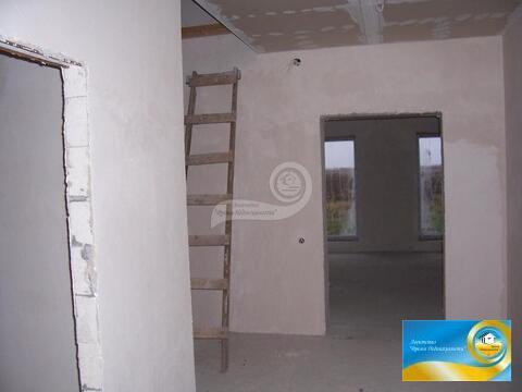 Продается дом, площадь строения: 187.80 кв.м, площадь участка: 12.00 . - Фото 1