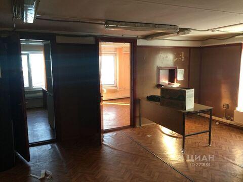 Аренда офиса, Вешки, Можайский район, Улица Заводская - Фото 1