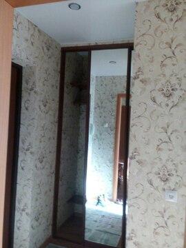 Сдается 1-ком квартира Усолье-Сибирское, Толбухина, 25 - Фото 4