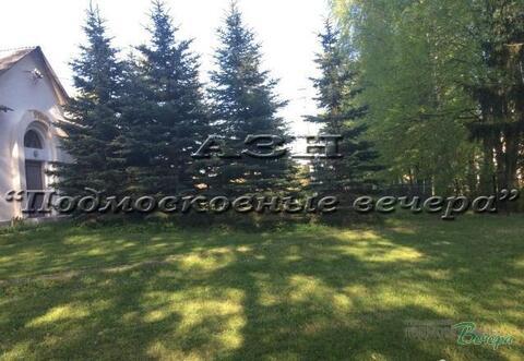 Ленинградское ш. 58 км от МКАД, Горбово, Дом 110 кв. м - Фото 5