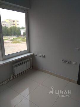 Аренда офиса, Северодвинск, Морской пр-кт. - Фото 2