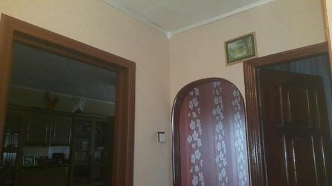 3 ком.квартира по ул.Александровская д.1а - Фото 1