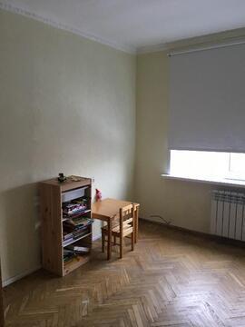 Продажа квартиры, Тольятти, Ул. Фрунзе - Фото 5