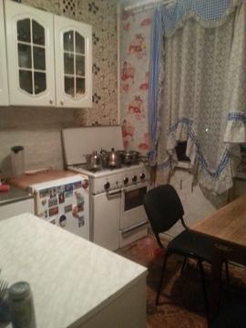 3комнатная квартира Радуга - Фото 2