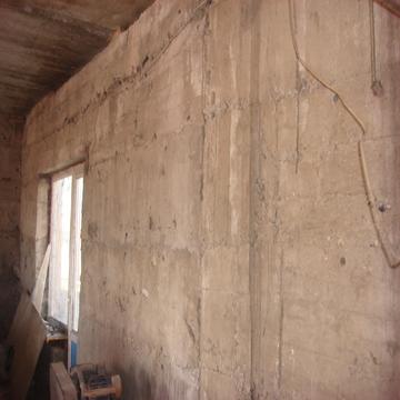 Продам 2-этажный гараж-260 кв.м.под коммерцию в Южном районе - Фото 4