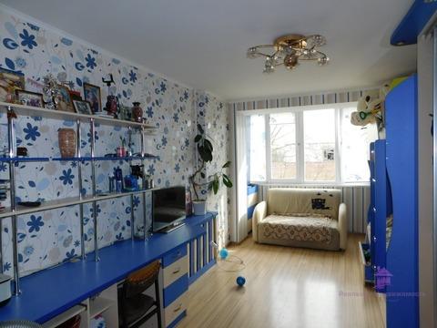 Продажа квартиры, Севастополь, Ул. Коммунаров - Фото 3