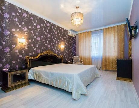 Продается квартира г Краснодар, ул Кожевенная, д 30 - Фото 1