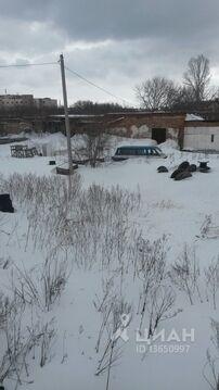Продажа участка, Оренбург, Улица 4-я Семафорная - Фото 2