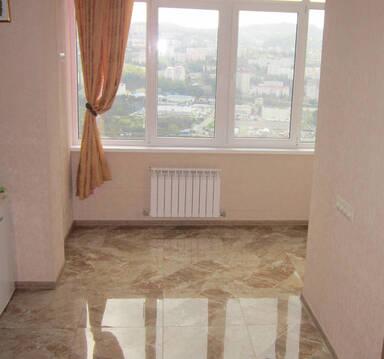 Продажа квартиры, Сочи, Ул. Пасечная - Фото 1