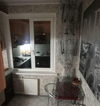 2 к квартира Королев Сакко и Ванцетти, Снять квартиру в Королеве, ID объекта - 332162344 - Фото 1