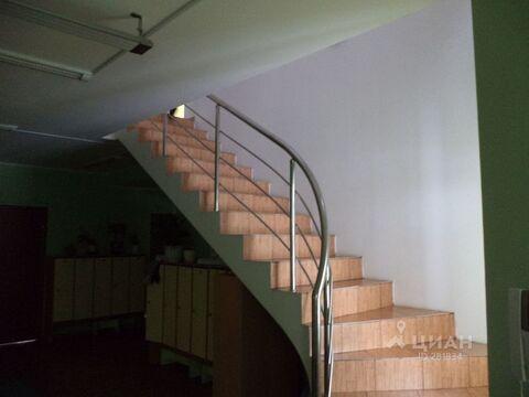 Продажа готового бизнеса, Апрелевка, Наро-Фоминский район, Ул. . - Фото 2