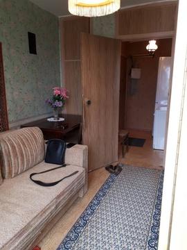 Аренда квартиры, Зеленоград, К. 429 - Фото 5
