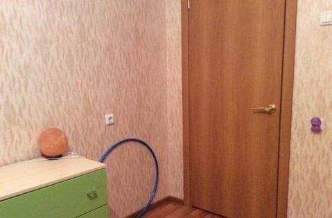 Сдам в аренду 3 комнатную квартиру Красноярск Кутузова - Фото 5