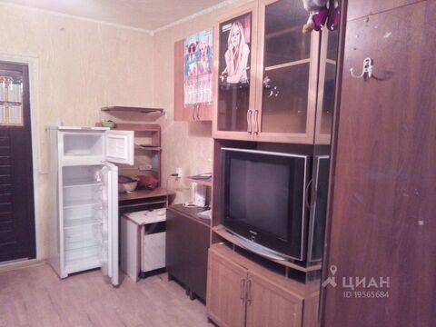 Аренда комнаты, Волжский, Улица Имени Космонавтов - Фото 1