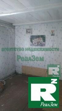 Продаётся дом 76,2 кв.м, участок 31 сотка, деревня Картышово - Фото 4
