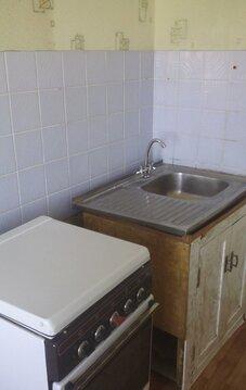 Сдается в аренду квартира г Тула, ул Кауля, д 11 к 1 - Фото 3