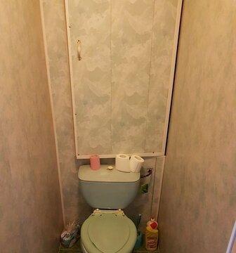 Сдам комнату в Подрезково - Фото 5