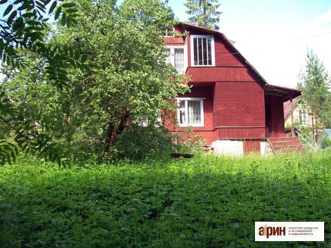 Продажа дома, Кировский район, 3-я Восточная ул. - Фото 2