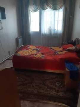 Квартира, ул. Кольцевая, д.8 - Фото 5