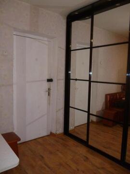 Продам комнату в 5-к квартире, Иркутск город, улица Трилиссера 52 - Фото 2