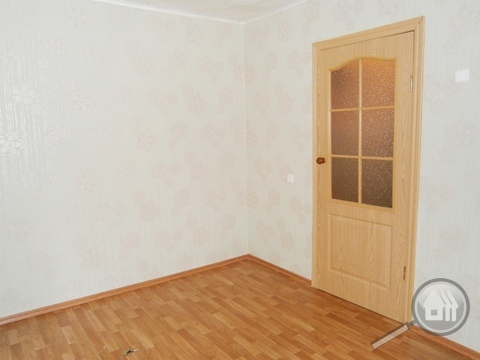 Продается комната с ок, ул. Красная Горка/Богданова - Фото 3