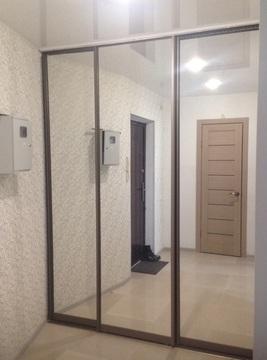 Сдается комната по адресу Вершинина, 38 - Фото 4