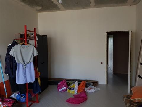 Продажа квартиры, Балаково, Проспект Героев улица - Фото 4