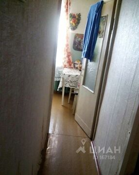 Продажа квартиры, Подольск, Ул. Садовая - Фото 1