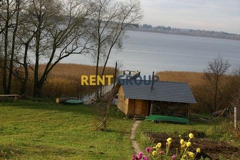 Аренда дома посуточно, Себеж, Новоржевский район - Фото 4