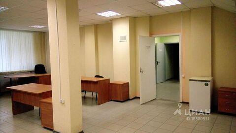 Продажа офиса, Воронеж, Ул. Депутатская - Фото 2