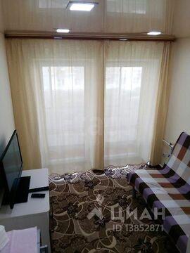 Продажа комнаты, Владивосток, Ул. Адмирала Юмашева - Фото 1