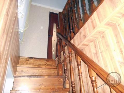 Продается дом с земельным участком, ул. Энгельса - Фото 5