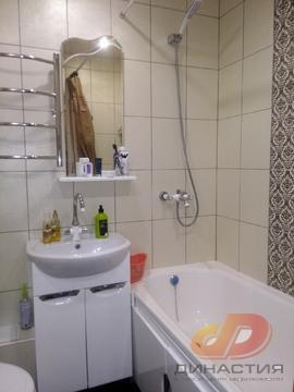 Однокомнатная квартира с ремонтом и мебелью - Фото 2