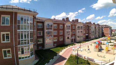 Продажа квартиры, Северный, Белгородский район - Фото 5