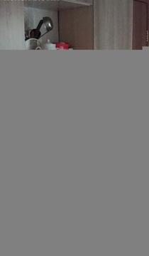 Аренда квартиры, Красноярск, Ул. Энергетиков - Фото 1