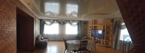 Аренда дома, Краснодар, Ул. Кубанская - Фото 5