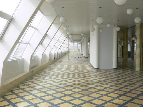 Коммерческая недвижимость, ул. Чуйкова, д.55 - Фото 5