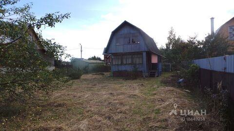 Продажа дома, Авдотьино, Волоколамский район, 17 - Фото 2