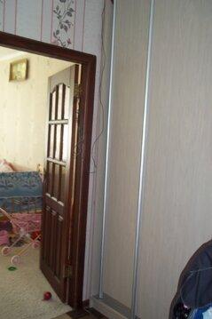 Продам 2-х комнатную квартиру по Московской 33 - Фото 3