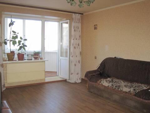 Продается 3 ком квартира ул.Широтная,83. Площ-86м2 - Фото 2