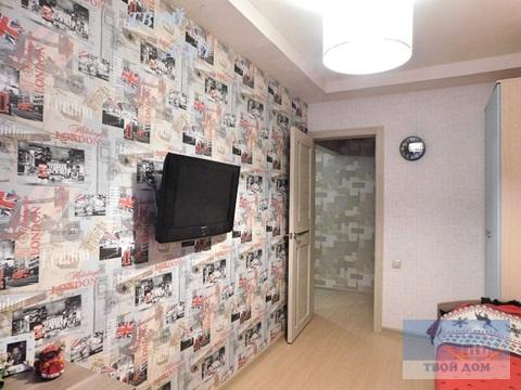 Продаем квартиру Гвардейский - Фото 1