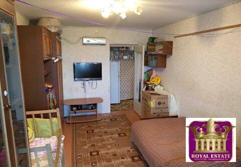 Продается квартира Респ Крым, г Симферополь, ул 1 Конной Армии, д 23 - Фото 1