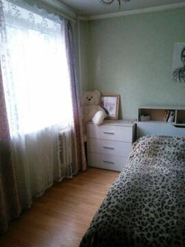 3-к квартира на Бирюзова в хорошем состоянии - Фото 3
