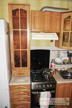 Продается квартира, Авдотьино, 30м2 - Фото 3