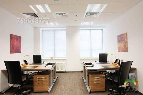 Предлагается к продаже арендный бизнес: Офисное здание с арендаторами, - Фото 3