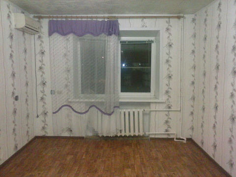 Продажа квартиры, Астрахань, Набережная реки воложки 95а - Фото 1