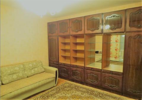 Сдается 2 комнатная квартира в Чехове станция Вишневый бульвар. - Фото 3