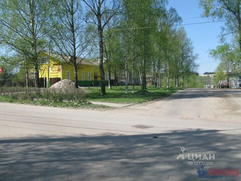 Продажа квартиры, Сортавала, Ул. Садовая - Фото 2