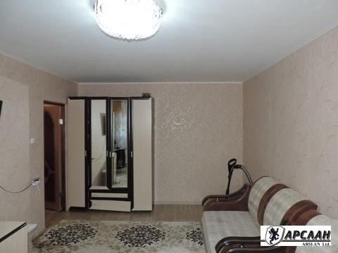 Продам 1-к квартира, Закиева 13 - Фото 4