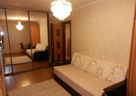 Продается 3-х комнатная квартира г.Наро-Фоминск - Фото 2
